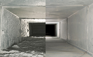 before-after-duct