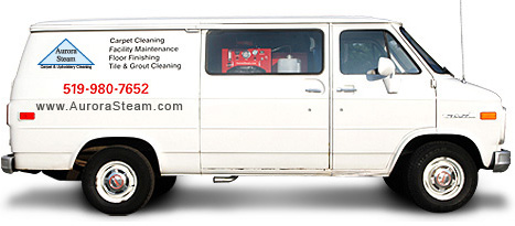 Carpet Amp Upholstery Steam Cleaning Services Windsor On