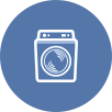 Dryer & Dryer Vent Cleaning